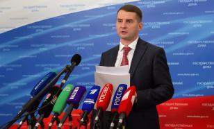 В Госдуме вернулись к предложению объявить 31 декабря выходным