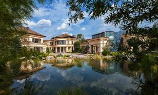Эксперты уверены в дальнейшем росте цен на недвижимость