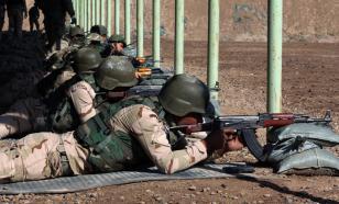 Эксперт назвал неуместным заявление генерала США о войне с Россией