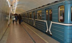 Власти Дагестана извинились за земляков, избивших парня в московском метро