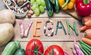 Здоровое питание: мясо или салат?