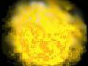 Смерть Солнца будет ознаменована салютом