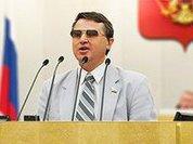 Олег Смолин: В России даже депутаты работают без профобразования