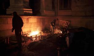 В Германии пытались не допустить показа фильмов о трагедии в Одессе