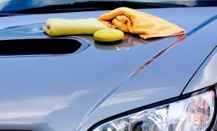 Хитрости и советы по уходу за автомобилем