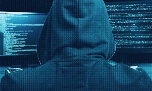 Первые хакеры - советские разведчики