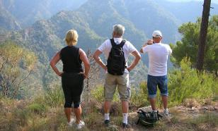 На Гайдаровском форуме обсудят проблемы молодежного туризма