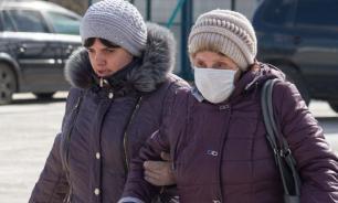 Два театра в Воронеже на время закроются из-за коронавируса