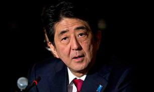 С 7 апреля в Японии вводят режим ЧС