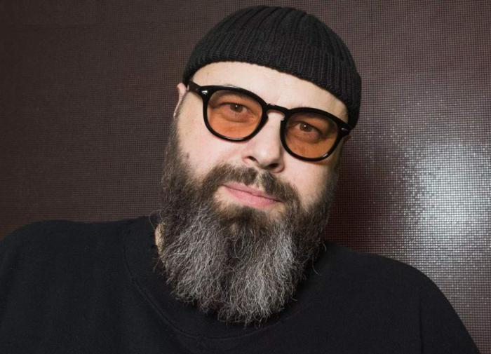 Максим Фадеев раскрыл секрет своего похудения на 100 килограмм