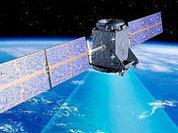 Россию и Украину помирит космос?