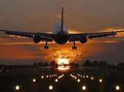 Аэропорт Симферополя открыл два новых терминала