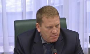 Глава ЛНР принял отставку главы правительства республики