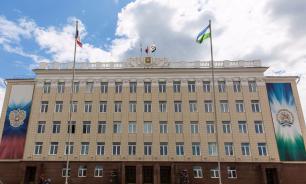 В Башкирии узаконен ненормированный рабочий график для глав городов