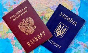 Чем отличаются присяги при натурализации в России и других странах
