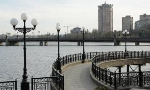 В ДНР отменят комендантский час на новогодние праздники