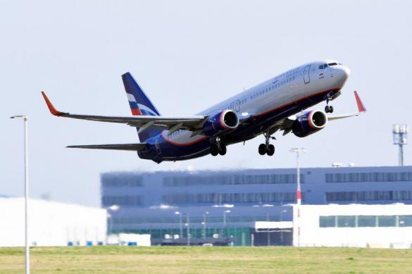 Больше 450 россиян вернут в Россию из Индонезии