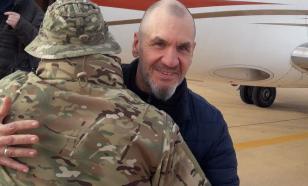 Шугалей и Суэйфан получили от Евгения Пригожина 36 миллионов рублей