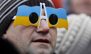 Украинские власти запретили ввозить 38 книг из России