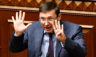"Глава фракции ""Блок Петра Порошенко"" заснул на приеме делегации в Японии"