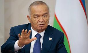 Дочь президента Узбекистана рассказала о причинах его госпитализации