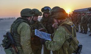 В результате боевых действий в 2018 году пострадали четыре россиянина - Росстат