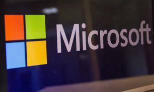 Компания Microsoft призналась, что прослушивает пользователей