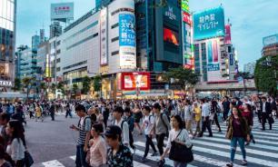 Власти Японии казнили гражданина Китая за убийство семьи
