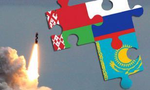 Чтобы выиграть мировую войну, России нужно воссоздать СССР