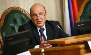 Мишустин приказал устранить торговые барьеры в СНГ