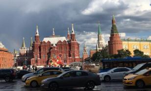 Синоптики рассказали об августовской погоде в Москве