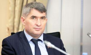 Действующий руководитель Чувашии принял участие в предвыборных дебатах