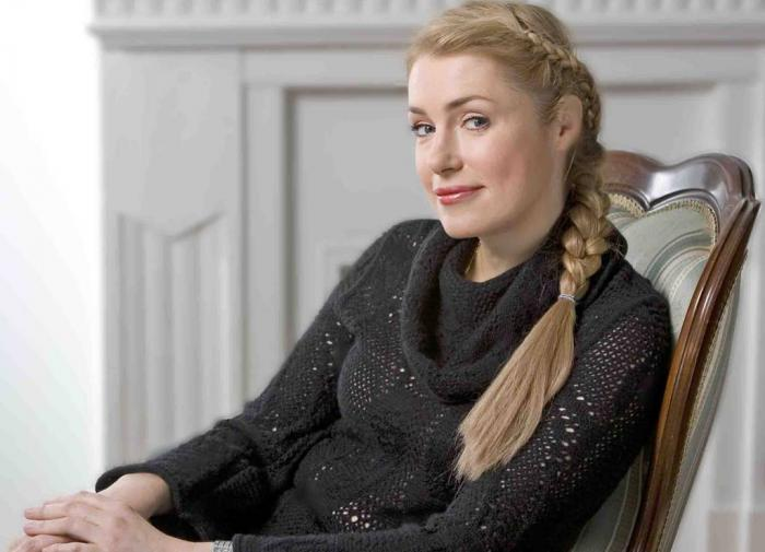Шукшина рассказала, как участники ток-шоу зарабатывают на скандалах
