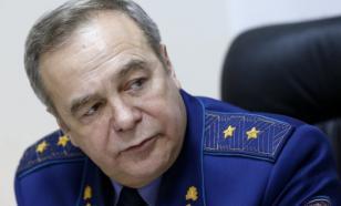 Генерал ВСУ: Украина теперь сможет топить корабли РФ