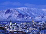 """Исландскому гайдару """"светят"""" нары"""