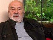 Владимир Губарев: споры о выеденном яйце