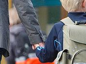 В ставропольских школах ввели дресс-код