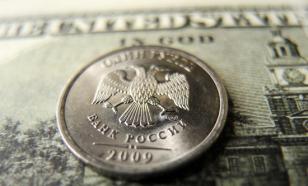 Экономисты спорят: будет ли в России новый дефолт, как в 1998 году