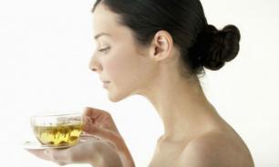Народные средства для восстановления гормонального баланса