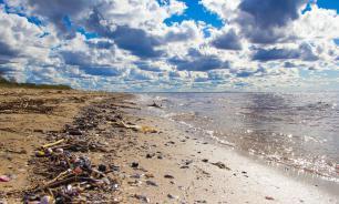 ВОЗ не признала микропластик в питьевой воде опасным для здоровья