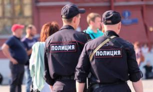 На Сахалине 160 подростков устроили уличные кулачные бои