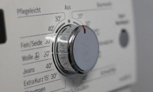 Эксперты Росконтроля выбрали лучшие стиральные машины