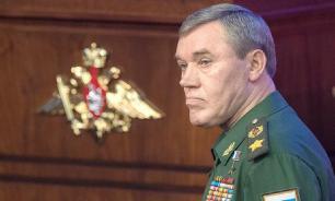 Генштаб: НАТО начала активно готовиться к крупномасштабному конфликту