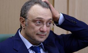 В рейтинге самых богатых людей России новый лидер