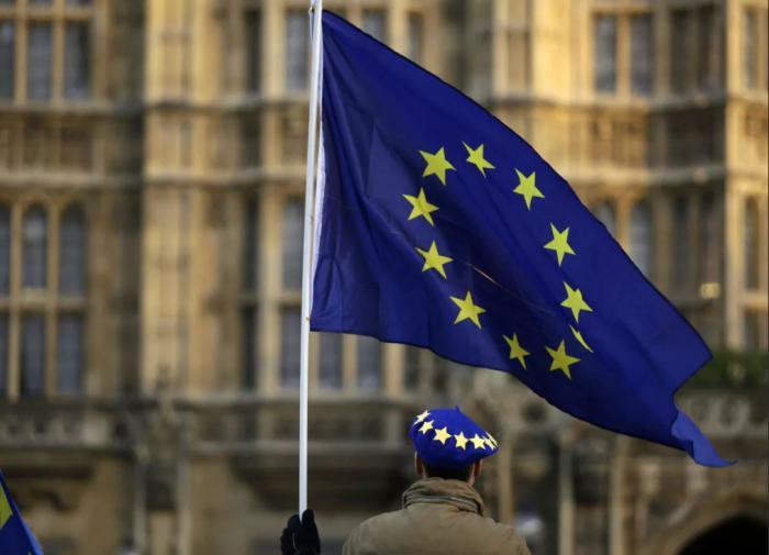 В ЕС думают, как помочь гражданскому обществу Белоруссии