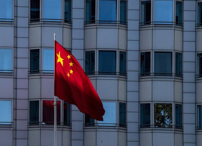 Пекин выигрывает торговую войну с Канберрой