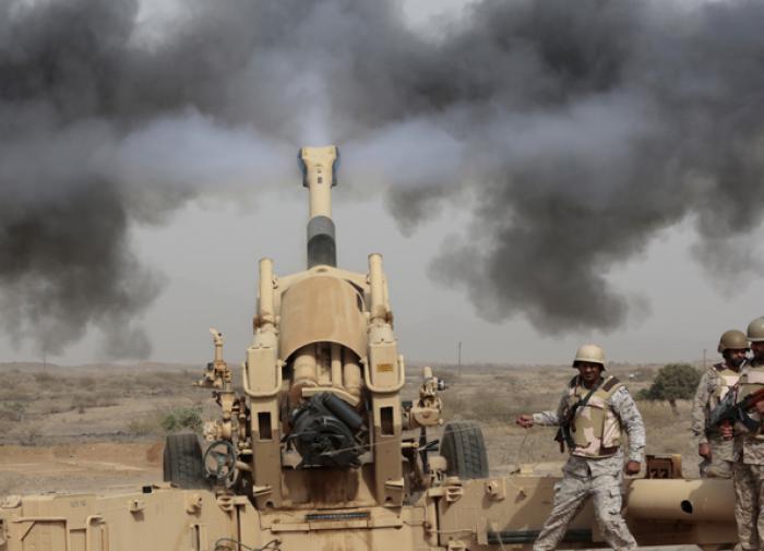 Израиль бомбит Ливан, обещая усиливать ракетные обстрелы