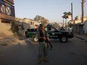 Двойной теракт в Кабуле. Есть жертвы