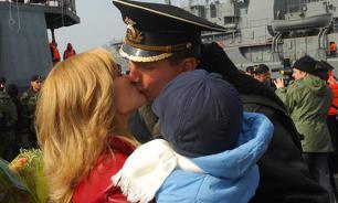 Россию ждет уникальная микроперепись населения
