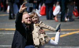 В России готовится закон для отчимов и мачех